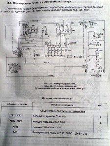 10-elektro