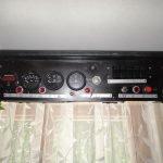 64-10-605-02СП щиток приборов (1)
