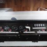 64-10-605-02СП щиток приборов (2)