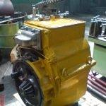 64-12-11СП Коробка передач(гмт)