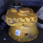 Белаз редуктор 7529-4202010