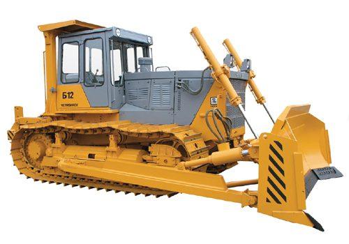 Трактор Т-12.6020-1