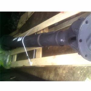 5516-2502010-80 кардан маз