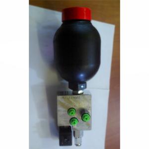 Блок питания HC-SE2
