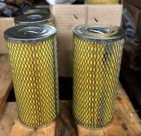 Элемент фильтрующий масляный Р-635-1-06