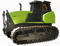 трактор Т11800